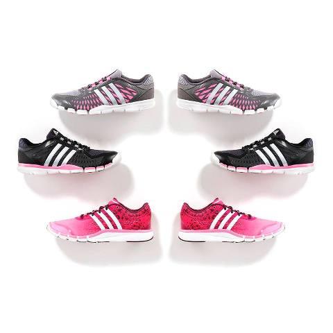 22f2c32de Každý šport si vyžaduje správnu obuv - adidas - Cvičte.sk