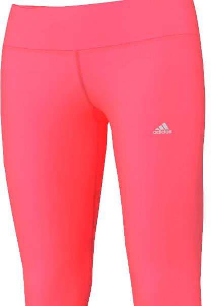 89f94dda939d Výsledky súťaže o športové oblečenie značky adidas - adidas - Cvičte.sk